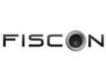 Compatibilità Fiscon