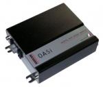 Kit fibra ottica per MKI Parrot