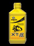 XT-S C60 10W-30